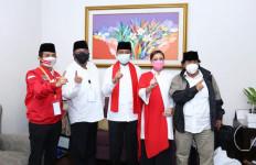 Program Muhammad-Saras Dinilai Rasional dan Berpihak Kepentingan Rakyat - JPNN.com