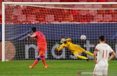 Liga Champions: Gol Chelsea Banyak Banget, Diborong Seorang Pemain - JPNN.com
