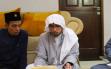 Ustaz Maaher Dilarikan ke RS Polri, Ini Penyebabnya