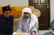 Chandra: Apa Perlu Jenazah Ustaz Maaher Diautopsi? - JPNN.com