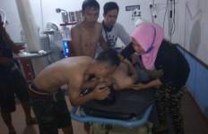 Tragis, Atlet Kempo Andalan OKU Julian Tewas, Kami Berbelasungkawa - JPNN.com