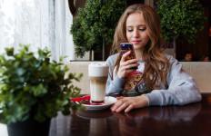 5 Trik Hilangkan Kecanduan Smartphone - JPNN.com