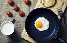 Manfaat Mengganti Junk Food untuk Kesehatan Jantung - JPNN.com
