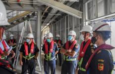 Bea Cukai Siap Membantu Pengembangan Pelabuhan Patimban - JPNN.com