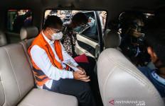Penyidikan Kasus Cimahi Kelar, Ajay Tunggu Sidang - JPNN.com