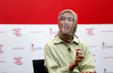 Pesan dr Aulia: Jangan Abaikan Protokol Kesehatan 3M - JPNN.com