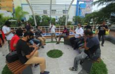 Pilkada Medan: Akhyar Pastikan tak Akan Membeli Suara Rakyat - JPNN.com