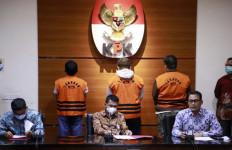9 Bulan KPK Mengendus, Mengungkap Uang Suap di Kardus - JPNN.com