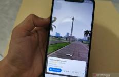 Pengguna Bebas Tambahkan Foto ke Google Street View, tak Perlu Pakai Kamera 360 Lagi - JPNN.com