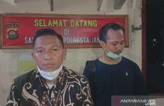 Geng Motor vs Kelompok Pemuda, Mencekam, Satu Orang Mati - JPNN.com