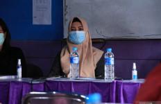 Pandemi Belum Usai, Satgas Minta Pelaku Usaha Konsisten Terapkan Protokol Kesehatan - JPNN.com