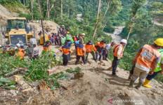 Bencana Alam di Sumut Menelan Korban Jiwa, Lima Orang Masih Hilang - JPNN.com