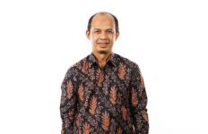 Komisaris Kuat, BUMN Sehat - JPNN.com