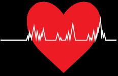 6 Tanda Serangan Jantung Tidak Terduga yang Wanita Harus Perhatikan - JPNN.com