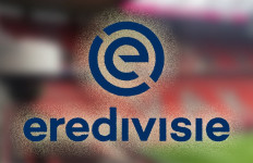 Liga Belanda: PSV Eindhoven Gagal Mendekat ke Pemuncak Klasemen - JPNN.com