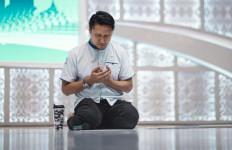 Arie Untung: Satu Persatu Ulama Pergi, Jadi Ingat Tanda-tanda... - JPNN.com