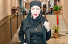 Gelar Fashion Show saat Pandemi, Bella Shofie: Kami Ikuti Protokol Kesehatan - JPNN.com