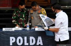 FPI Pertanyakan Keberadaan 6 Jenazah Laskar yang Tewas Ditembak - JPNN.com