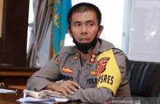 Dua Oknum Polisi Berpangkat Bripda Ini Bakal Dipecat dengan Tidak Hormat - JPNN.com