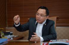 Pelaksanaan Dana Otsus Papua Akan Berakhir 2021, Begini Saran Ketua BAKN DPR - JPNN.com