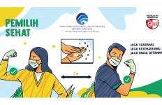 KPU Menjamin Hak Pilih Bagi Pasien Covid-19 - JPNN.com