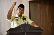 Gus Jazil Yakin Jokowi Sudah Kantongi Satu Nama Calon Kapolri - JPNN.com