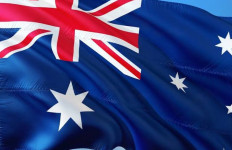Australia Rilis RUU Paksa Google dan Facebook Bayar Konten dari Media Berita - JPNN.com