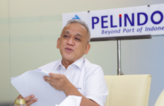 Pelindo III Sabet Penghargaan Indonesia Best Company in Creating Leaders Within - JPNN.com