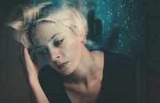 3 Kebiasaan Harian Ini Bisa Timbulkan Stres Lho - JPNN.com