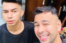 Zaskia Sungkar Bongkar Penghasilan Dimas Ramadhan, Wow Fantastis - JPNN.com