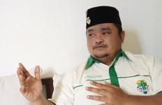 Respons Pemuda Katolik Jabar Terkait Korupsi Dana Bansos Corona - JPNN.com