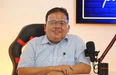 Analisis Adrianus Meliala Terkait Aksi Brutal Bripka CS di Kafe RM Cengkareng - JPNN.com