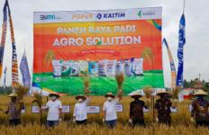 Pupuk Indonesia Terus Perluas Program Agro Solution - JPNN.com