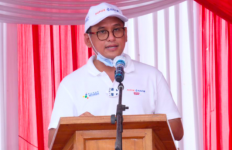 Lewat Agro Solution Pupuk Kaltim Berhasil Tingkatkan Produktivitas Pertanian Banyuwangi hingga 76% - JPNN.com