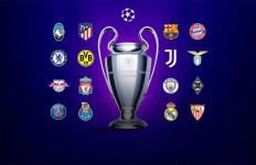Apakah Klub Kesayangan Anda Pegang Tiket 16 Besar Liga Champions? - JPNN.com