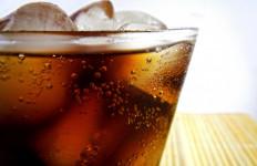 Tidak Selalu Buruk, Ini 4 Manfaat Minuman Soda untuk Kesehatan - JPNN.com