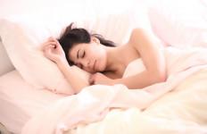 Berapa Lama Waktu yang Dibutuhkan untuk Bisa Tertidur Lelap - JPNN.com