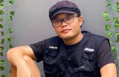 Soal Masalah Roasting, Sule Akhirnya Beri Klarifikasi - JPNN.com