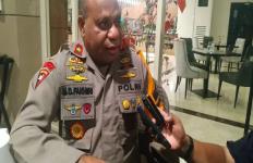 Polisi Amankan Uang Rp450 Juta, Sebagian Sudah Dalam Amplop - JPNN.com