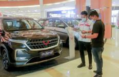 Banyak Promo Menarik Selama Wuling Experience Weekend di Bogor dan Bekasi - JPNN.com