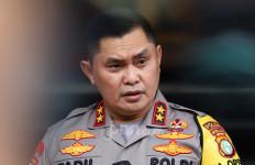Irjen Fadil Imran Sebut 1,2 Juta Warga Meninggalkan Jakarta - JPNN.com