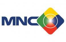 5 Menteri dan Gubernur BI jadi Pembicara di MNC Group Investor Forum 2021 - JPNN.com