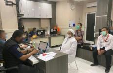 Hari Ini Penyidik Polda Jabar Bakal Periksa Habib Rizieq di Jakarta - JPNN.com