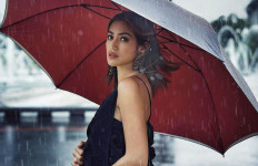 Ternyata, Ini Panggilan Akrab Jessica Iskandar Untuk Michael Yukinobu - JPNN.com
