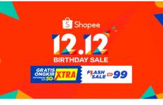 Gaet Gisel, Shopee Dinilai Manfaatkan Efek Video 13 Detik untuk Menarik Konsumen Pria - JPNN.com