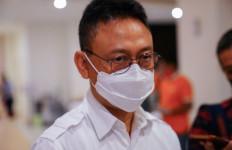 Wali Kota Mengingatkan CPNS Jaga Perilaku dan Cerdas Menggunakan Medsos - JPNN.com
