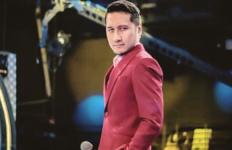 Reaksi Arie Untung Usai Habib Rizieq Resmi Ditahan - JPNN.com