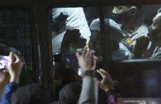 Kabareskrim: Kasus Rizieq Shihab & Dirut RS UMMI Bogor Kami Tangani - JPNN.com