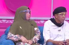 Gugat Cerai Kiwil, Rohimah: kan Sudah Pada Tahu - JPNN.com