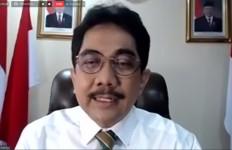 Benahi Kualitas Informasi, Kementerian Kominfo Gelar Program JARKOM - JPNN.com